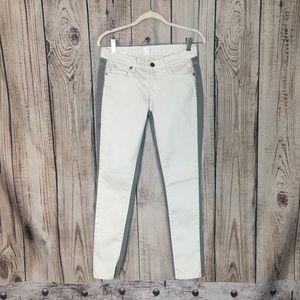 🌕4/$15🌕 Rich & Skinny Skinny Ankle Jeans